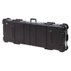 SKB 5014 Keyboard Case With Wheels