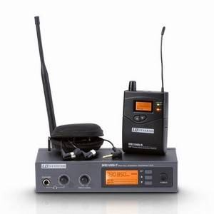 LD MEI1000G2 In-Ear Monitoring System