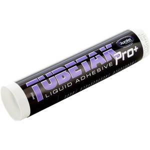 Auralex Tubetak Pro Liquid Adhesive