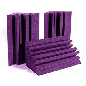 Auralex Metro LENRD x1 Purple
