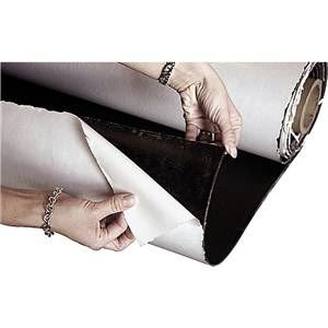 Auralex Sheetblok-Plus 4'x30' Roll Adhesive-Backed