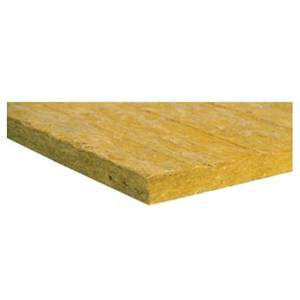Auralex Mineral Fibre 2inch Insulation x6 pieces