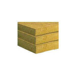 Auralex Mineral Fibre 4inch Insulation x3 pieces