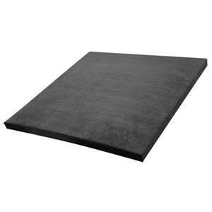 Auralex Sonolite x1 Black Pro Panel 2'x2'x1''