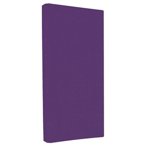 Auralex Studio 6 Purple