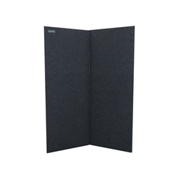 Clearsonic Sorber S5-2 1676mm Dark Grey Panel