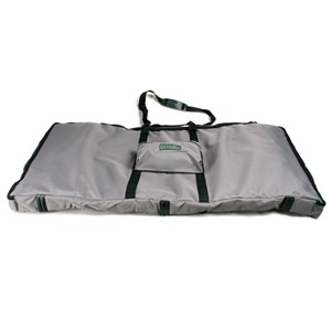 Clearsonic C4 Carry Case (fits 1120mm panels)