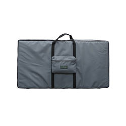 ClearSonic C2448 Carry Case