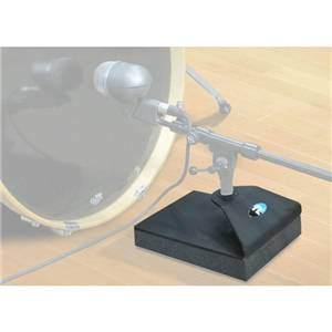 Primacoustic KickStand Mic Boom Isolator