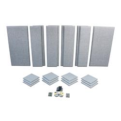 Primacoustic London 12 Grey Room Kit