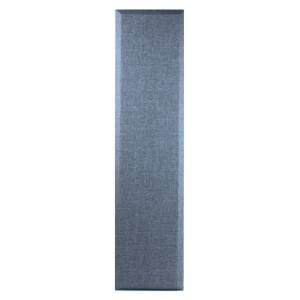Primacoustic Control Column Beveled 12 x 48 x 2'' Grey