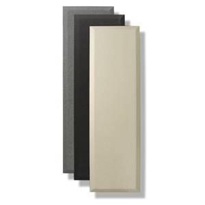 "Primacoustic Control Column 12 x 48 x 3"" Grey"