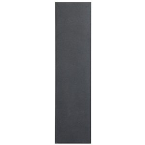 "Primacoustic Control Column Beveled 12 x 48 x 1"" Black"