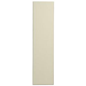 Primacoustic Control Column Beveled 12 x 48 x 1'' Beige