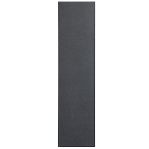 "Primacoustic Control Column Beveled 12 x 48 x 1"" Grey"