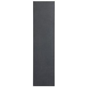 "Primacoustic Control Column Beveled 12 x 48 x 3"" Black"