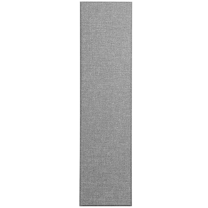 "Primacoustic Control Column Beveled 12 x 48 x 3"" Grey"