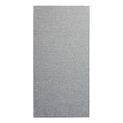 Primacoustic Broadband Panel 24 x 48 x 2 inch Grey