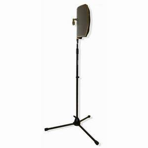 Studiospares RED110 + Mic Stand Bundle