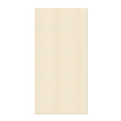 Acoustic Panel 1200 x 600mm Beige