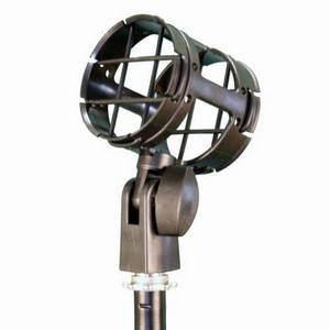 Studiospares Shockmount (20-49mm)