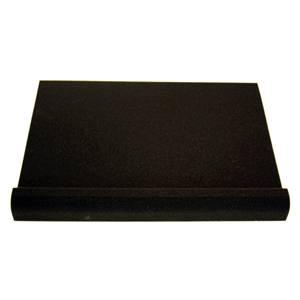 Studiospares Monitor Isolation Pads 8 inch - Pair