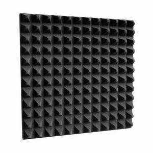 Acoustitile 55 Pro Absorption Foam Tile 75mm