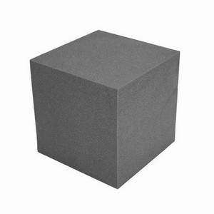 Corner Trap Cube 30 Acoustic Foam Bass Trap