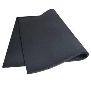 Acoustic Foam Sheet 2m x 1.5m x 25mm