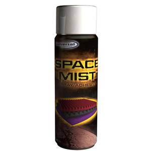 UA Space Mist Spray Adhesive 500ml