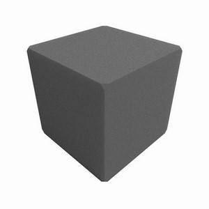 UA Comet Corner Cube 300 x 300 x 300mm