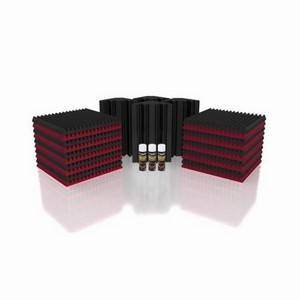 UA Solar System Mercury 3 Acoustic Treatment Kit