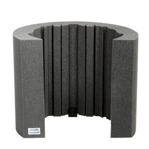 Universal Acoustics Vocal Screen Lite