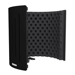 Vicoustic Flexi Screen Ultra MKII - Matte Black
