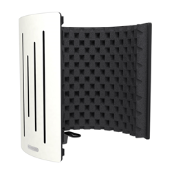 Vicoustic Flexi Screen Ultra MKII -  White Matte