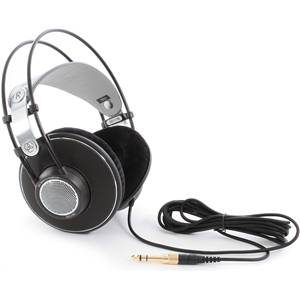 AKG K612 Pro Monitoring Headphones