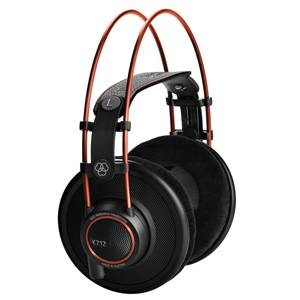 AKG K712 Pro Monitoring Headphones