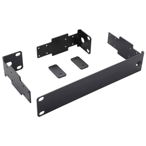 AKG RMU 40 Mini Mounting Bracket for WMS40