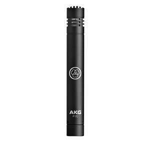AKG P170 Instrument Mic