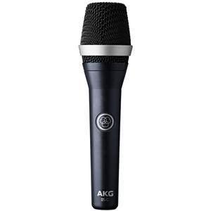 AKG D5C Dynamic Mic