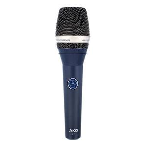 AKG C7 Condenser Mic