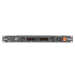Adam Hall PCL10 Pro Power Conditioner