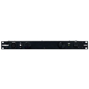 Furman M10LX E Merit Power Conditioner