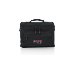 Gator Gm-4 Mic Shoulder Bag