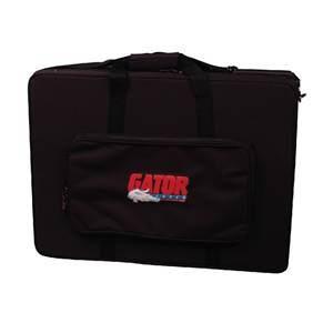 Gator GMIXL 1724 Mixer Case Lightweight