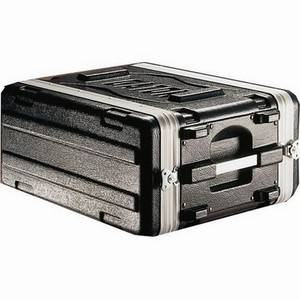 Gator GR-4L Rack Case 4U