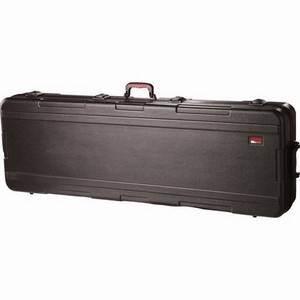Gator GKPE-88-TSA ATA Keyboard Case