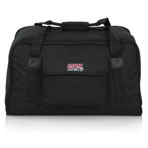 Gator GPA-TOTE10 Pro Speaker Bag 10inch