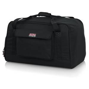 Gator GPA-TOTE12 Pro Speaker Bag 12inch