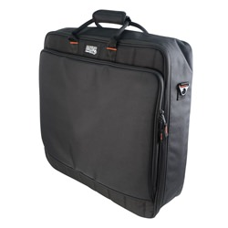 Gator G-MIX-B 2020 Mixer Bag